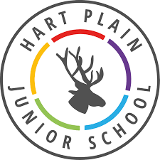 Hart Plain Junior